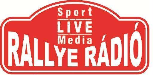 RallyeRadio